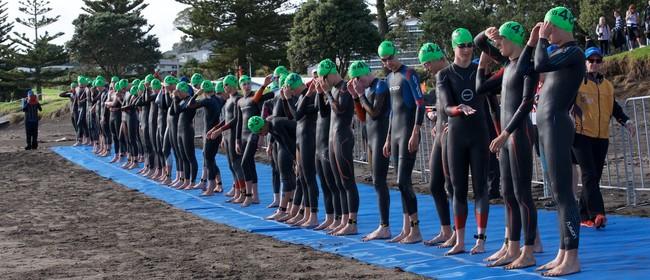 WIL Sport National Schools Triathlon Championship