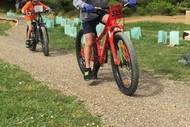 Belmont Mountain Bike Open Day