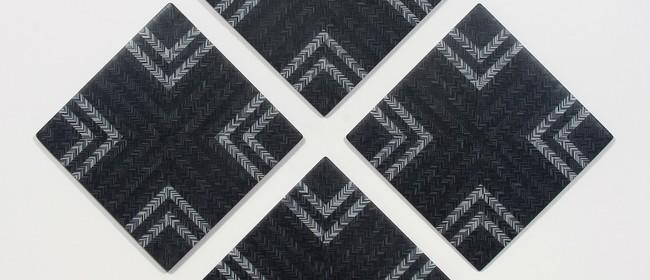 Te Rongo Kirkwood: Whānau Mārama (2018)