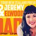 Michele A'Court & Jeremy Elwood