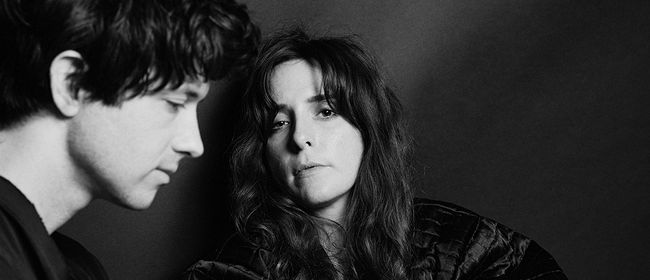 AAF: Beach House
