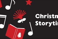 Christmas Storytime