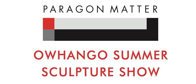 Inaugural Owhango Summer Sculpture Show