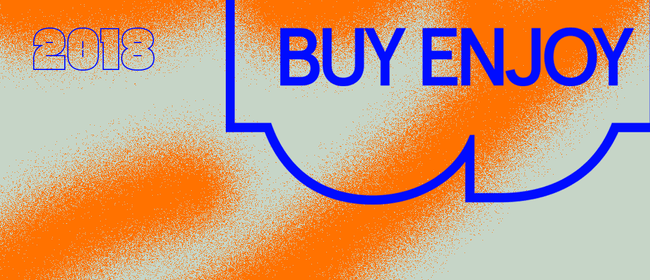 Buy Enjoy 2018