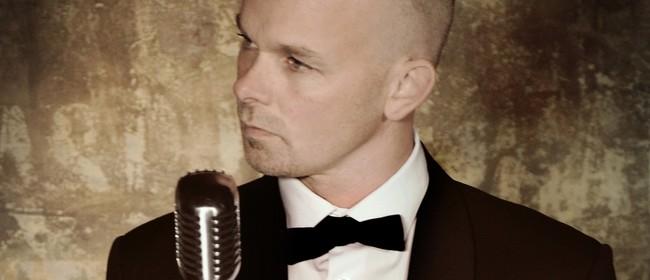 Chris Melville Trio