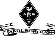Marlborough Amateur Radio Club Meeting