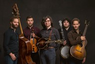 The Lonely Heartstring Band (USA)