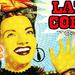 Latino Corner - Free Spanglish Exchange & Fiesta