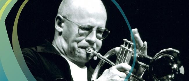 Kim Paterson Quintet - 57th National Jazz Festival