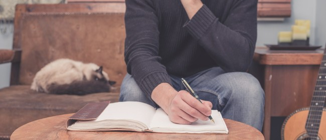 Writing the Personal Essay