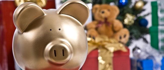 Smart Money - Tax Series: Xmas Expenses & FBT