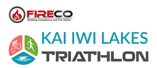 Fireco Kai Iwi Lakes