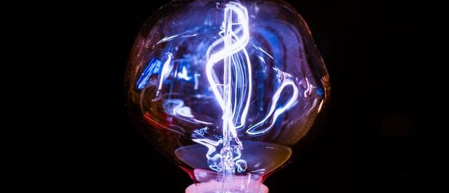 Hutt Science: Electric Future