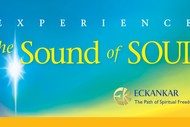Experience HU: The Sound of Soul: CANCELLED