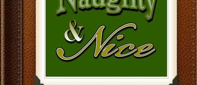Naughty & Nice - A Christmas Concert