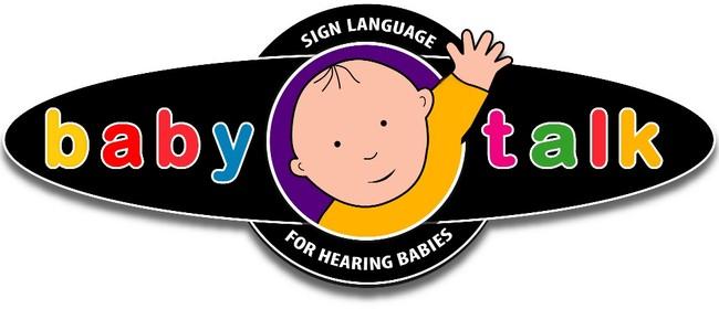 Baby Talk Baby Sign Language Basics -  Parent Workshop