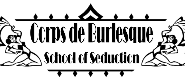 Casual Dance Classes At Corps De Burlesque
