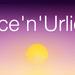 Nice 'n' Urlich - Waitangi Day