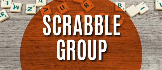 Hastings Scrabble Club