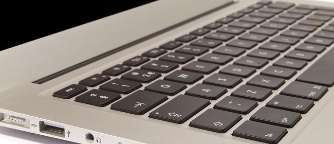 Microsoft Word - Beginners