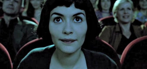 Amélie, La Musique (On World Piano Day)