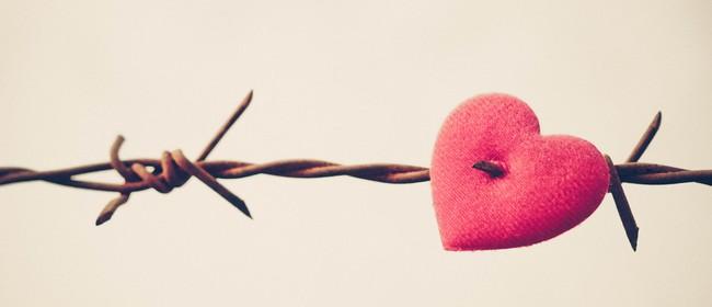 Love, Desire & Attachment Meditation Workshop