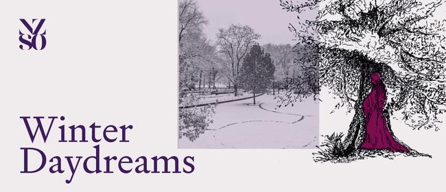 Winter Daydreams