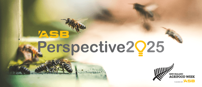 ASB Perspective 2025