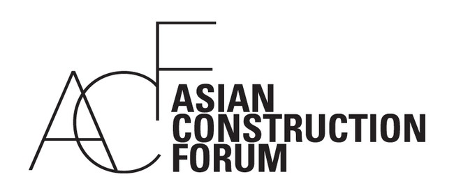 Asian Construction Forum