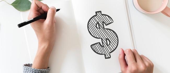 Career Development & Salary Negotiations for Women