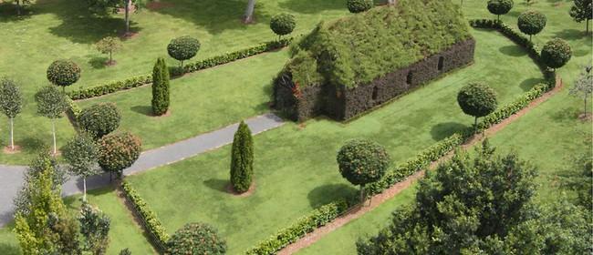 Wonderful Waikato Gardens Tour
