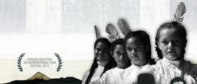 Tātarikihi: The Children of Parihaka