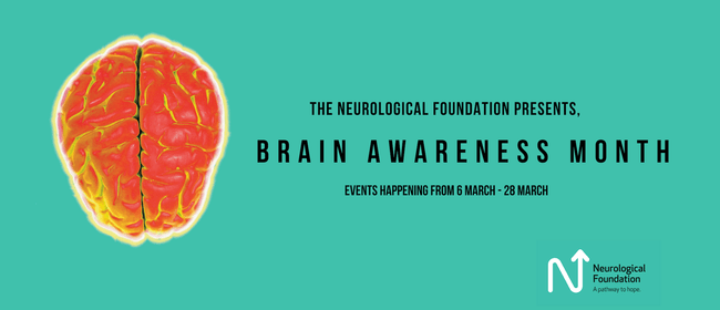 The Brain and How It Copes with Degenerative Brain Diseases