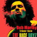 Bob Marley Tribute Show with The Rude Boyz and DJ Huta