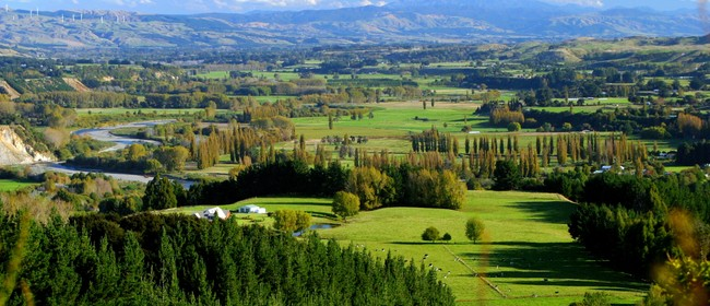 The Pohangina Experience Walks