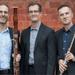 CMHV: Donizetti Trio