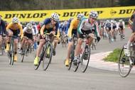 National School Road Cycling Championships