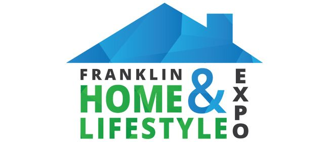 Franklin Home & Lifestyle Expo 2019