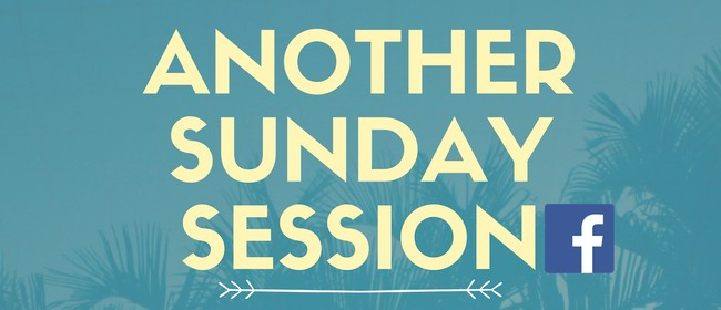Another Sunday Session