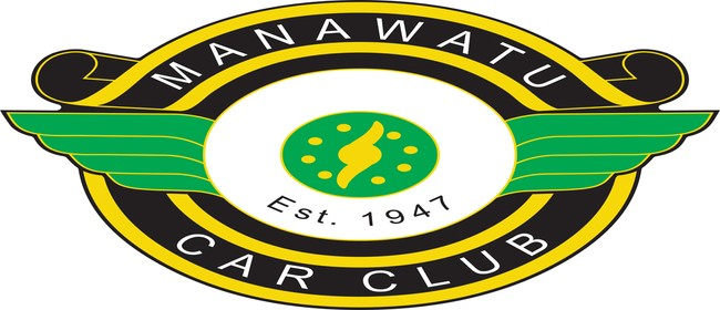 Manawatu Car Club - IRC Round 3