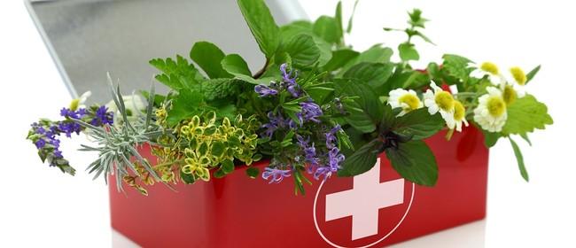Māori Traditional Home Remedies