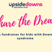Share the Dream 2019