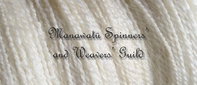 Manawatu Spinners & Weavers Guild