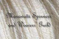 Manawatu Spinners & Weavers Guild