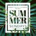 Bombay Talkies - Summer Sundays