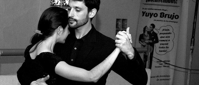 Argentine Tango with Buenos Aires & Montevideo