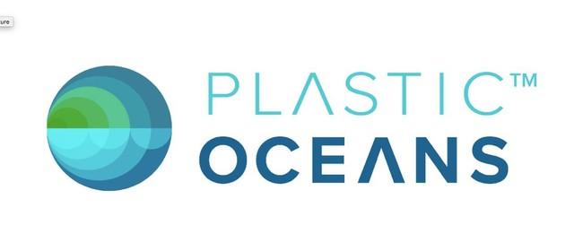 Seaweek - A Plastic Ocean