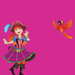 Captain Pinky's Pirate Toddler Boogie