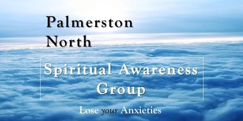Spiritual Awareness Group