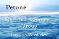 Petone Spiritual Awareness Group